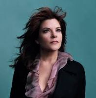 Rosanne Cash, music news, noise11.com
