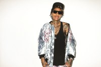 Wiz Khalifa, music news, noise11.com