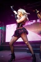 Ashley Roberts Pussycat Dolls, music news, noise11.com