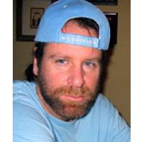 Danny Sembello, music news, noise11.com