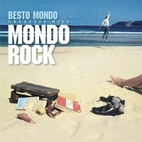 Mondo Rock Besto Mondo, music news, noise11.com