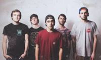 Northlane, music news, noise11.com