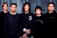 Bring Me The Horizon, music news, noise11.com