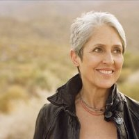 Joan Baez, noise11.com. music news