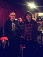 Paul Kelly and Courtney Barnett, music news, noise11.com