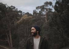 Ben Abraham, music news, noise11.com