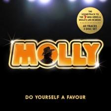 Molly Soundtrack