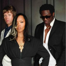 Brand New Heavies Australian Tour