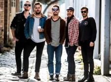 Boy and Bear, music news, noise11.com