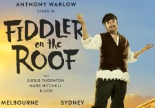 Fiddler on the Roof, music news, noise11.com