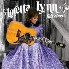 Loretta Lynn Full Circle