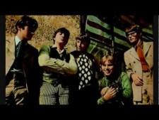 Five Man Electric Band