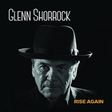 Glenn Shorrock Rise Again