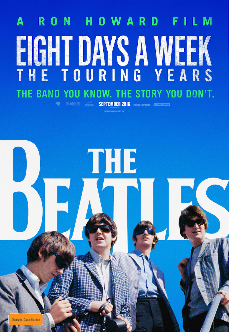 beatles influence essay A fine collection of essays on the subject of the beatles' songs, which will tell   francesco brusco here highlights the influence of the recording studio and its.