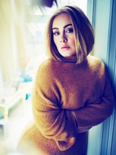adele-photo-by-simon-emmett