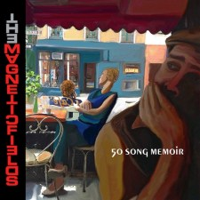 the-magnetic-fields-50-song-memoir