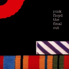 pink-floyd-the-final-cut