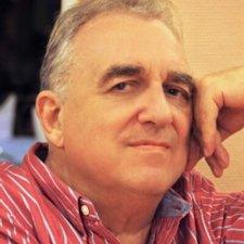 Simon Napier-Bell