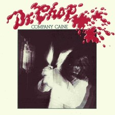 Company Caine Dr Chop