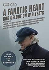Bob Geldof A Fanatic Heart