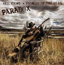 Neil Young Paradox