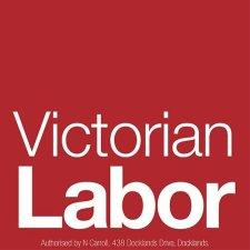 Victoria Labor
