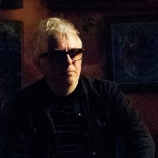 Wreckless Eric
