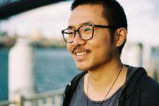 Luke Liang
