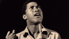 ReMastered__The_Two_Killings_of_Sam_Cooke