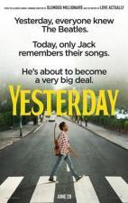 Yesterday_movie