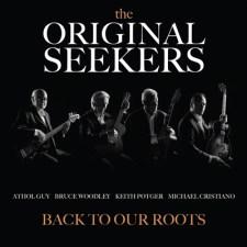 The Original Seekers