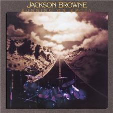 Jackson Browne Running On Empty
