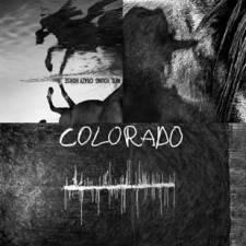 Neil Young Colorado