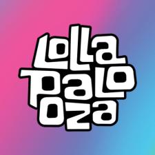 Lollapoloza