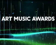 Art Music Awards 2020
