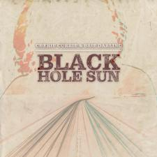 Cherie Currie and Brie Darling Black Hole Sun