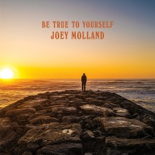 Joey Molland Be True To Yourself
