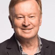 Denis Walter