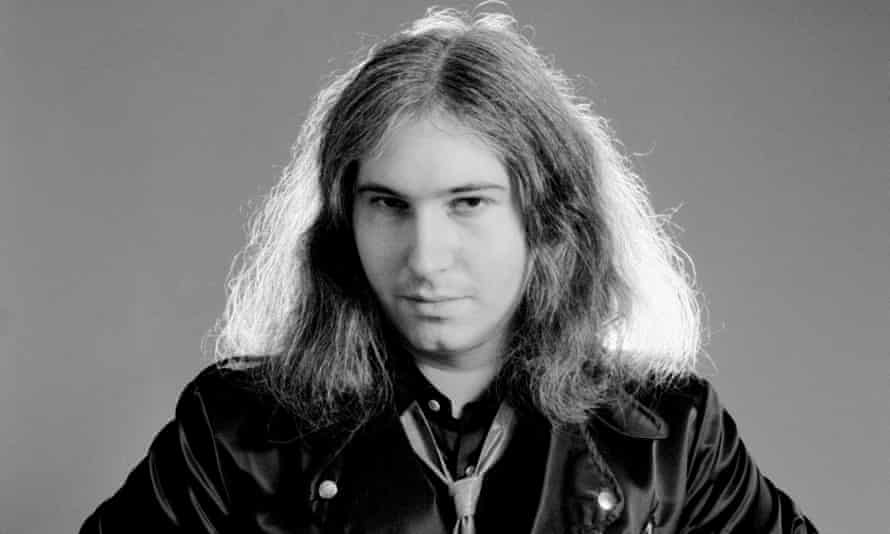 Bat Out Of Hell Creator Jim Steinman Dead at 73 - Noise11.com