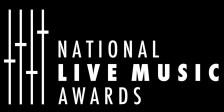 National Live Music Awards