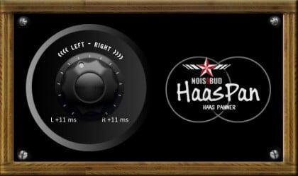 7HaasPan 2015-05-31 230038.bmp