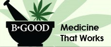 bgood banner - crop