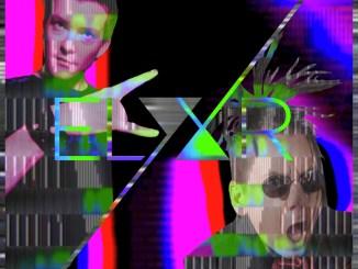 ELYXR - Strange Stubborn Proud (cover)