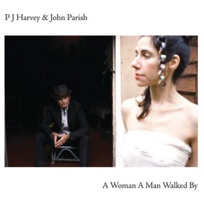 PJ&John