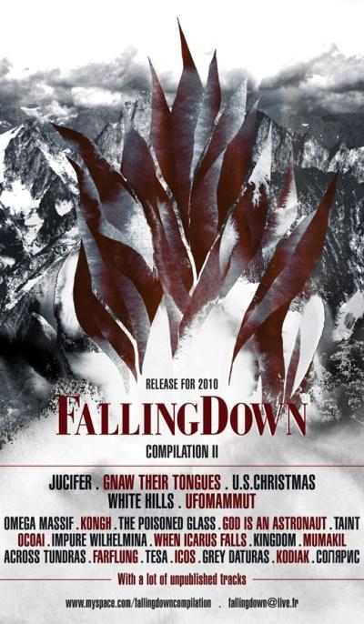falling-down-flyer-web