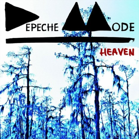 Depeche-Mode-Heaven-608x608