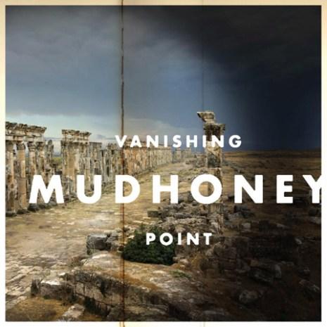 mudhoney-vanishing-point