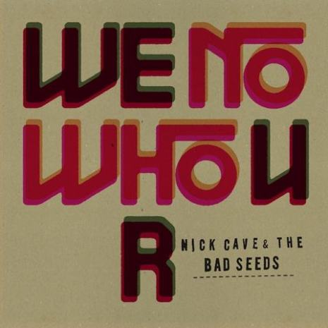nick-cave-we-know