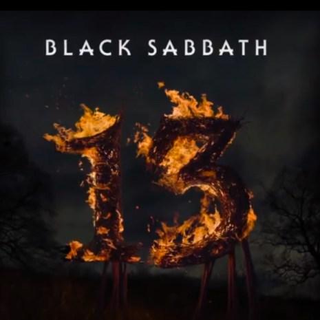 black-sabbath-13