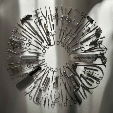 Carcass-Surgical-Steel-620x620